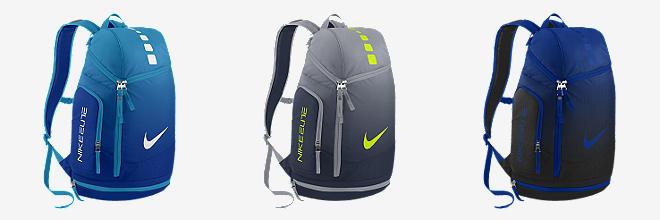 Kids' Backpacks. Nike.com