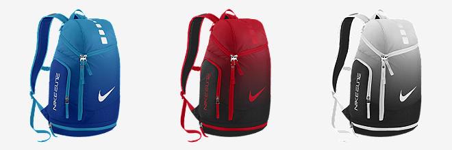 Nike Azeda Sac à dos Multi