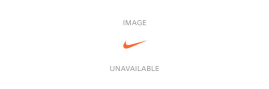 Nike Air Gamer Metal iD