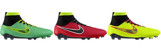 Best Indoor Mens Wide Width Soccer Shoe