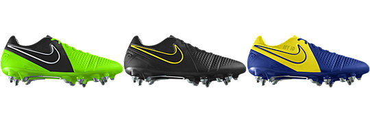 Nike CTR360 Trequartista III SG iD