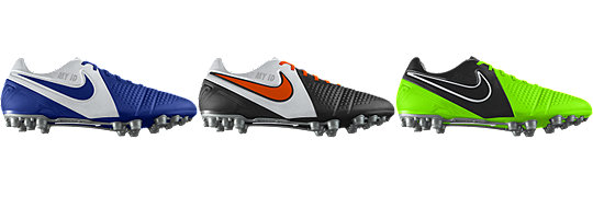 Nike CTR360 Trequartista III AG iD