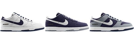 Nike Store  Men s Dall...