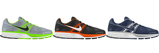 Nike Air Pegasus+ 29 Road iD