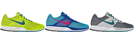 Nike Air Pegasus 30 Shield iD