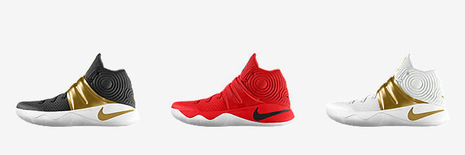Men's Basketball Shoes & Sneakers. Nike.com