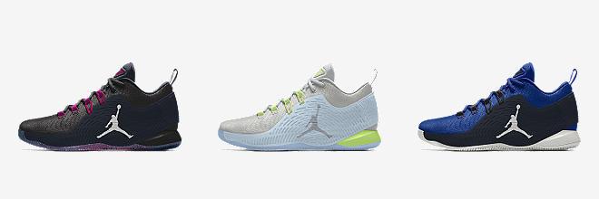 Nike Basketballschuhe Personalisieren