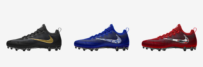Club de Golf Nike Vapor Untouchable Pro iD