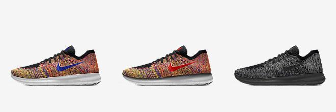 Custom Running Shoes & Gear. Nike.com