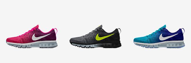 Nike Air Base II Couleur: Gris-Noir Pointure: 45.5