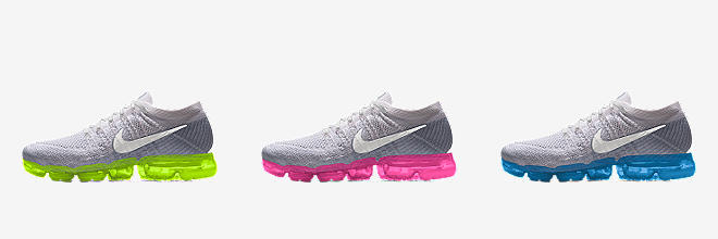 Men's Running Shoes. Nike.com