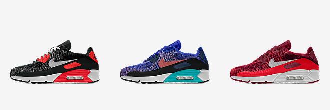 Nike Air Max Zero Herren