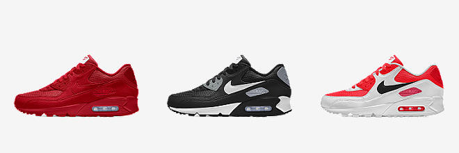 nike air max 90 dafiti