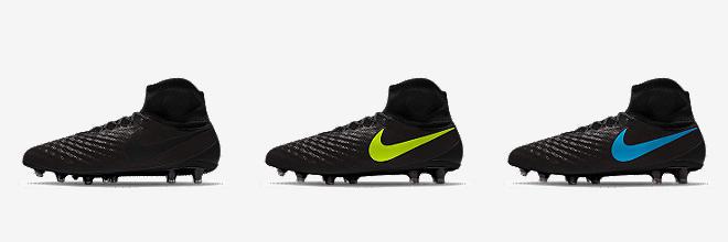 nike store scarpe da calcio personalizzate