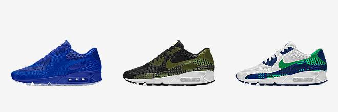 Nike Air Max 90 HYP iD