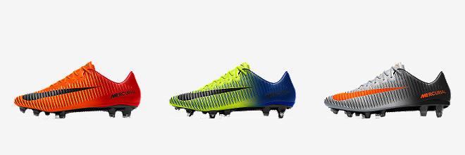 Nike Mercurial Vapor XI iD