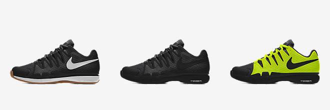 Tennis Shoes for Men. Nike.com