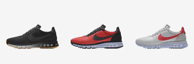 Nike 2017 Uomo