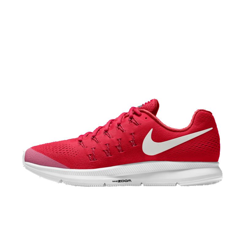 Image For Nike Air Zoom Pegasus 33 Shield iD