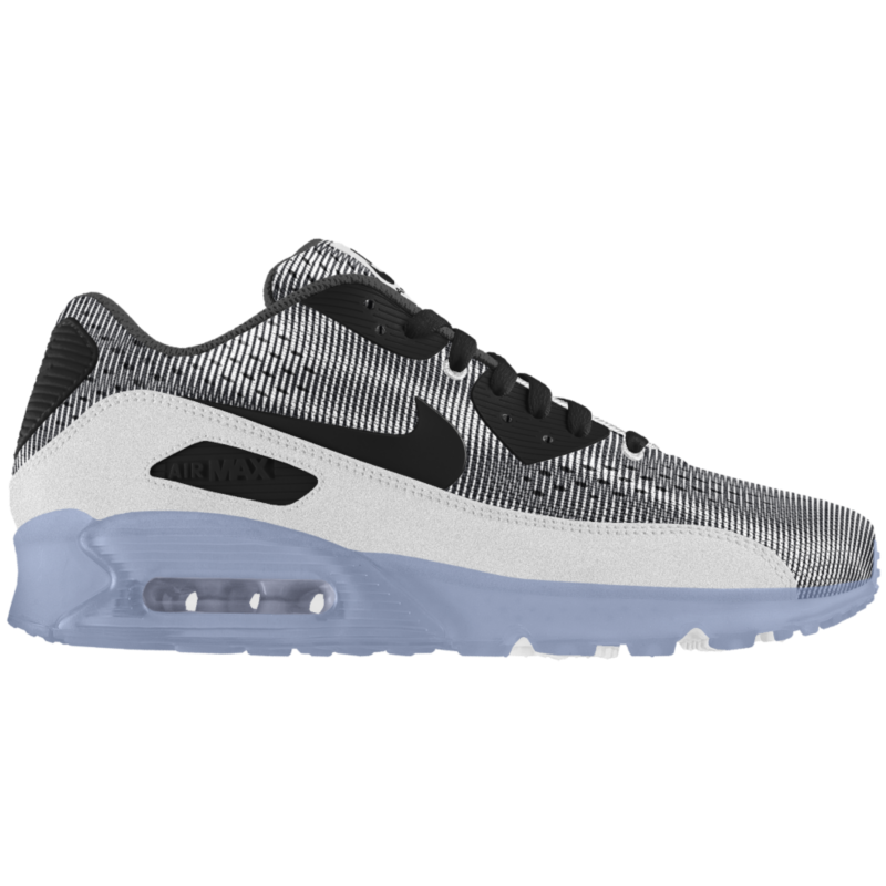 Image For Nike Air Max 90 EM iD