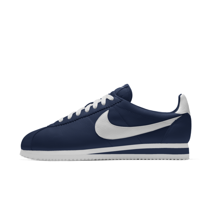 Image For Nike Cortez iD