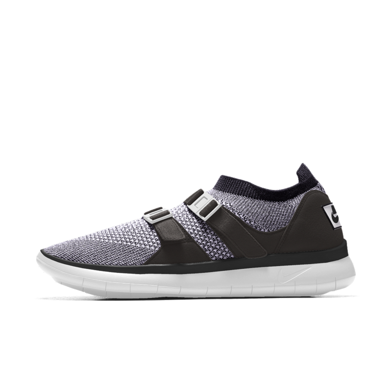 Nike Air Sock Racer Ultra Flyknit iD
