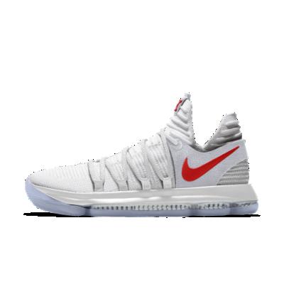 Nike Zoom KDX iD