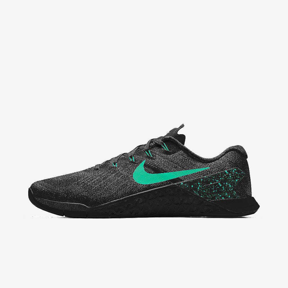 Metcon Nike 3