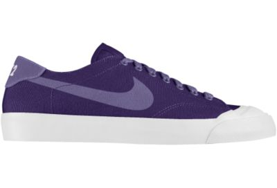 Zapatillas Nike All Court 2 Low iD - Mujer
