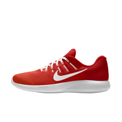 Nike LunarGlide 8 iD