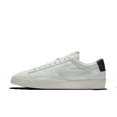 Nike Blazer Low Premium iD