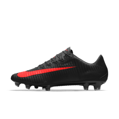 Nike Mercurial Vapor XI Tech Craft iD
