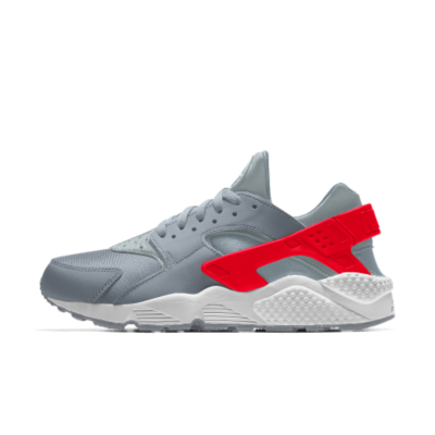 Nike Air Huarache Essential iD