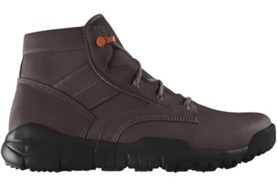 Nike Special Field Boot Chukka iD Shoe