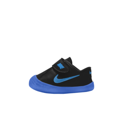 Shop all NIKEiD products