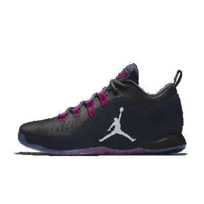 Jordan CP3.X iD