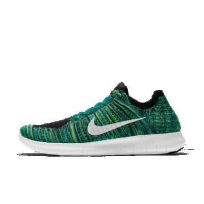 Nike Free RN Flyknit iD
