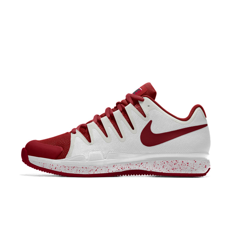 Image For NikeCourt Zoom Vapor 9.5 Tour iD