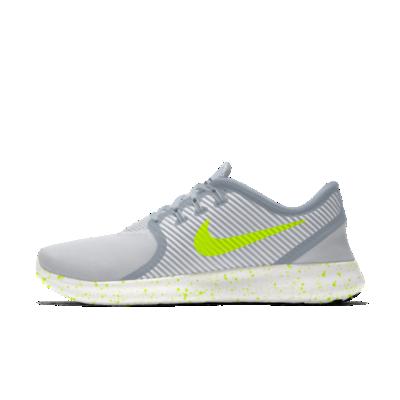Nike Free RN CMTR iD