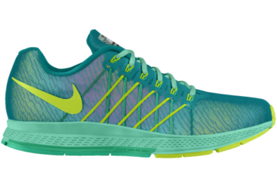 Nike Air Zoom Pegasus 32 Flash iD