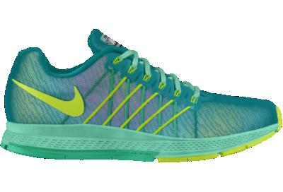 Nike Air Zoom Pegasus 32 Flash iD