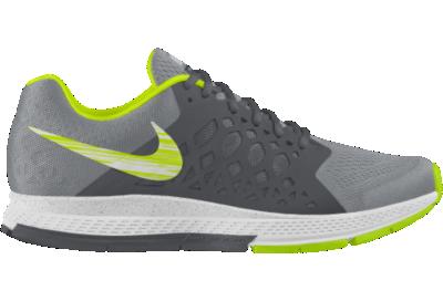 Nike Air Zoom Pegasus 31 iD
