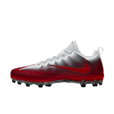 Nike Vapor Untouchable Pro iD