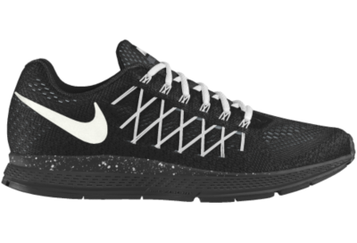 Nike Air Zoom Pegasus 32 iD