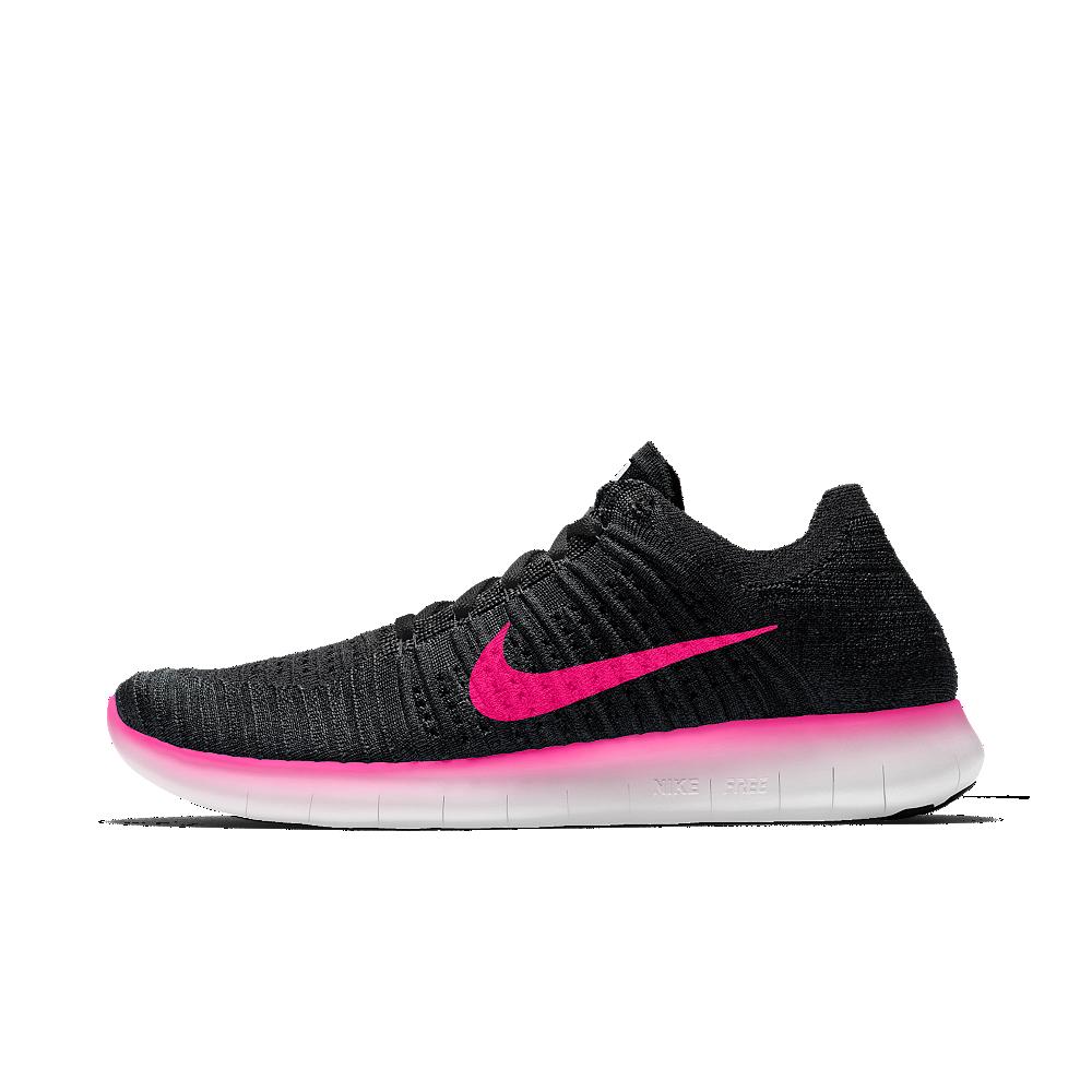 0c890cae4d94 Nike Free Kohls Cash Codes