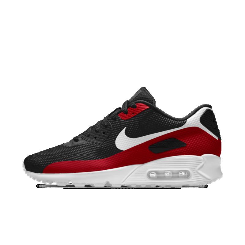 Nike air max 90 premium preis vergleich 2016 for Preisvergleich air max