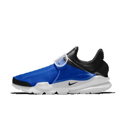 Nike Sock Dart iD
