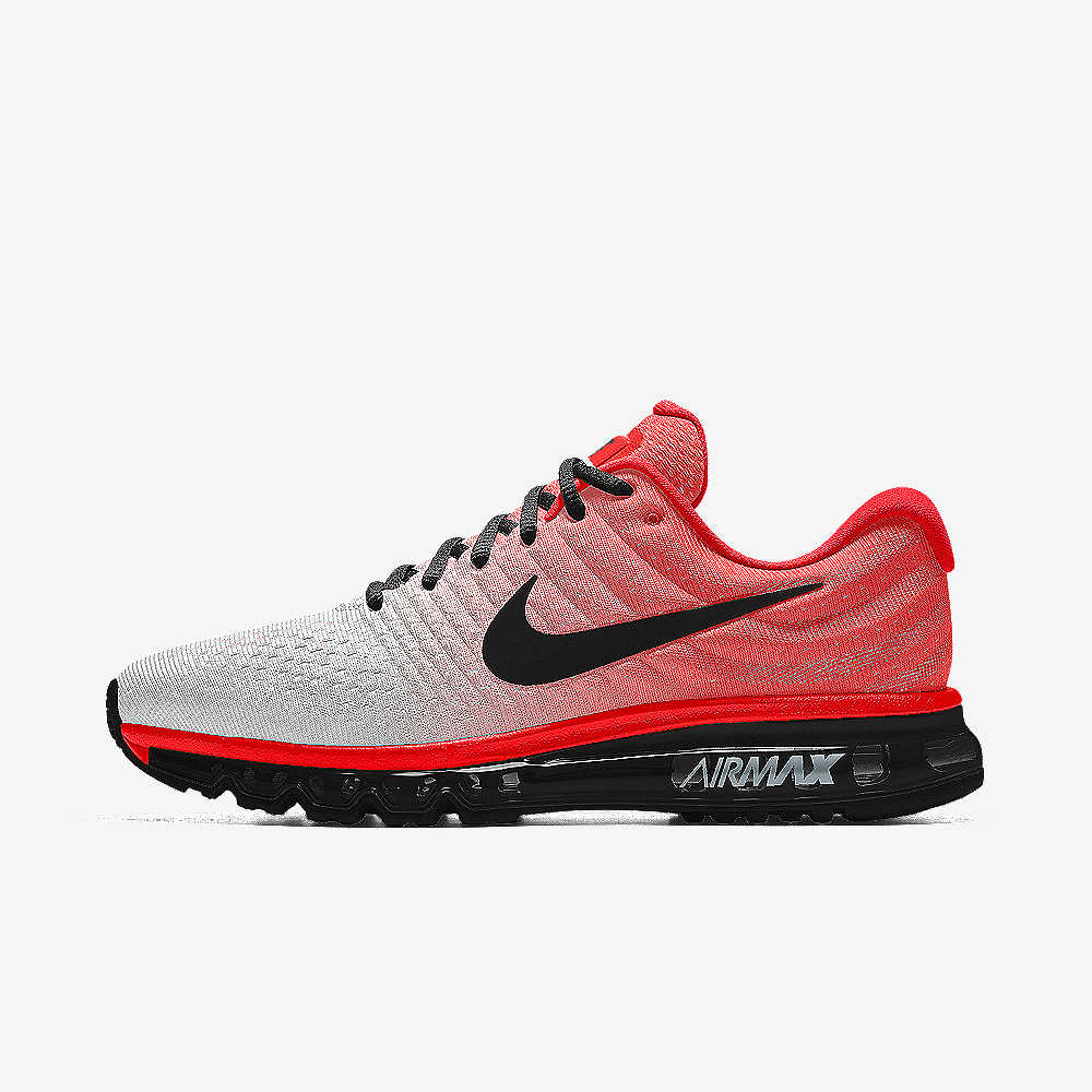 40% Off Nike — New Styles Added! Click here to take up to 40% off on select men's and women's shoes, running items and much more. All you have to do is shop—no Nike coupon code is necessary/5(37).