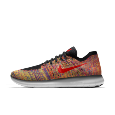 Nike Free RN Flyknit 2017 iD
