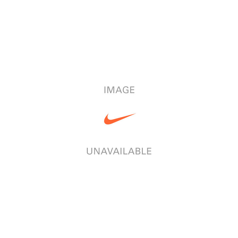 Nike Air Max Thea Premium Id